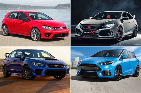 honda civic r 2017 styling size up 2017 honda civic type r vs the competition motor trend