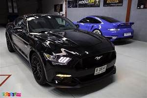 Ford Mustang Gt 5 0 : 2015 ford mustang gt 5 0 v8 projekt die vorstellung ~ Jslefanu.com Haus und Dekorationen
