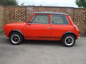 Austin Mini Clubman : austin mini clubman 1275 photos reviews news specs buy car ~ Gottalentnigeria.com Avis de Voitures