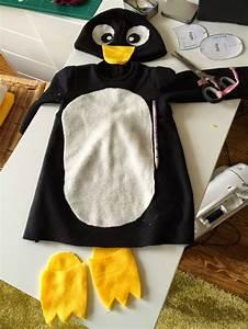 Kostüm Selber Nähen : die besten 25 pinguin kost m selber machen ideen auf pinterest pinguin kost m kinder n hen ~ Frokenaadalensverden.com Haus und Dekorationen