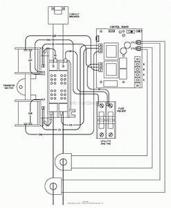 200 Amp Transfer Switch Wiring Diagram