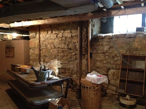 what lies beneath a basement transformation insofast