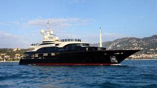Ulysses Yacht Boat International by Ulysses Yacht For Sale Boat International