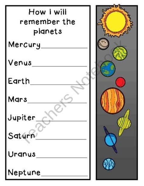 uranus planet worksheet free planet worksheets science the universe