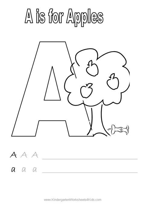 images  trace  worksheets alphabet letter