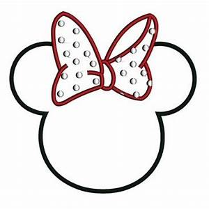 best photos of minnie mouse ears template minnie mouse With minnie mouse ear template