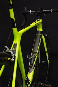 2016 Tcr Advanced Sl 2 Just Ordered