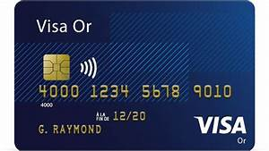 Carte De Credit Conforama : cartes de cr dit visa ~ Dailycaller-alerts.com Idées de Décoration