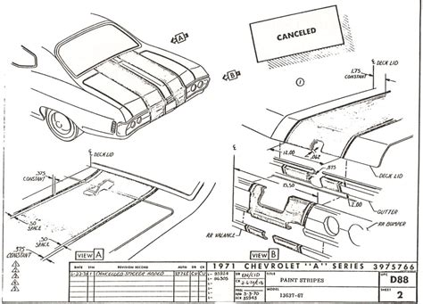 Malibu Dash Light Wiring Diagram Fuse Box