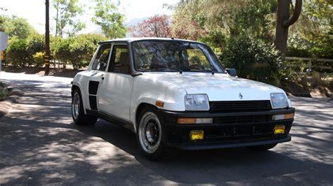 Renault 5 Turbo For Sale Usa by Aston Martin Vanquish Zagato Speedster Shooting Brake