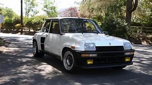 Renault 5 Turbo 2 A Restaurer : aston martin vanquish zagato speedster shooting brake sublimes et rares les voitures ~ Gottalentnigeria.com Avis de Voitures