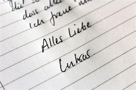 professional letter writing german ibibliowebfccom