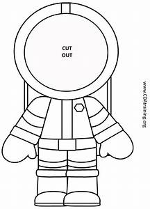 Best 20+ Astronaut Craft ideas on Pinterest | Outer space ...