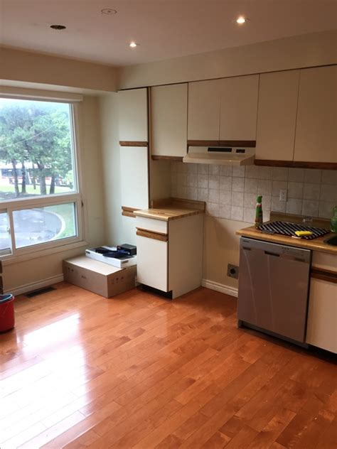 ls kitchen specialist homestars
