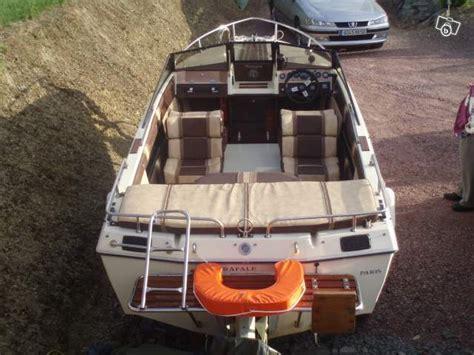 chaise de bureau bureau en gros troc echange bateau rocca jaguar sur troc com