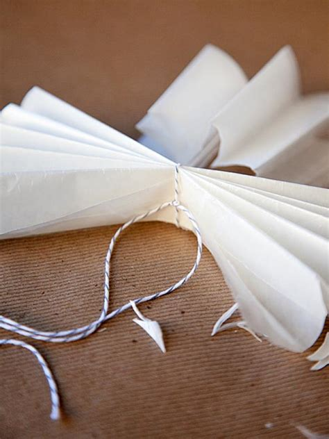 Tips Gorgeous Gift Wrapping by Gorgeous Gift Wrapping Ideas Hgtv