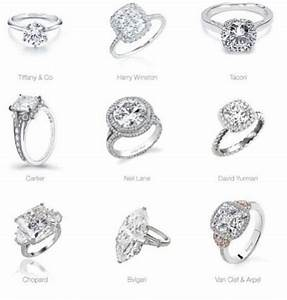 Wedding ring styles great 174 best wedding rings images on for In style wedding rings