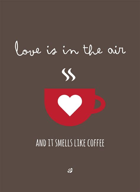 coffee quotes quotesgram