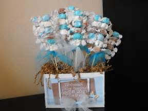 baby shower favors for a boy boy baby shower themes party favors ideas