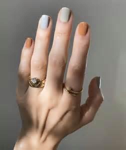 25 simple nail designs anyone can master