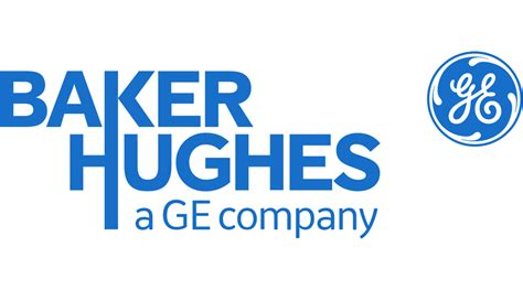 Baker Hughes Vector Logo | Free Download - (.SVG + .PNG ...