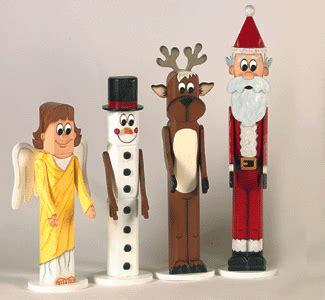 christmas wood patterns indoor christmas