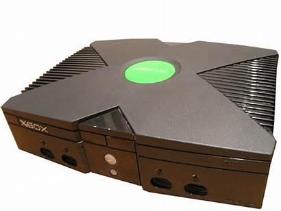 Xbox Wikipedia Wiki Wikimedia