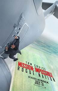 Mission Impossible 5 : mission impossible 5 rogue nation dvd release date december 15 2015 ~ Medecine-chirurgie-esthetiques.com Avis de Voitures