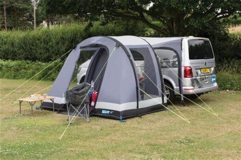 Kampa Travel Pod Trip Air Vw Freestanding Drive Away