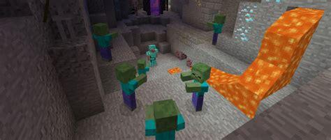 Juegos Secretos 2 Pelicula Completa Descarga Gratuitas