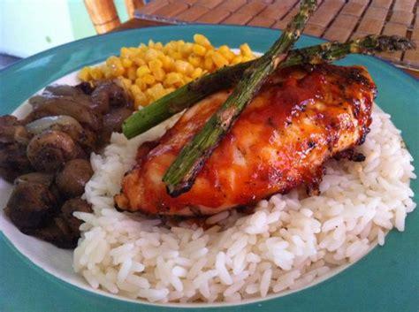 best bbq dishes best bbq chicken recipe food com
