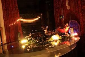 Advent Vor Der Haustür : advent der 4 steht vor der t r kaffee und kuchen heilsteine informationen und bedeutung ~ Whattoseeinmadrid.com Haus und Dekorationen
