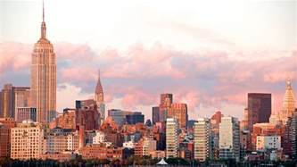 backdrops for photography 40 hd new york city wallpapers backgrounds for free