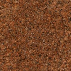 Zero-CC Tilalbe Red Granite texture, photographed and made ...