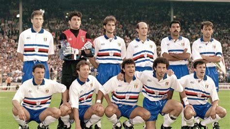 I grandi tornei, le olimpiadi, i mondiali, giro d'italia e tour de france. Albo d'Oro della Serie A   UEFA Champions League   UEFA.com