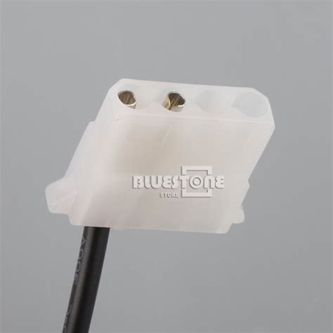 usb to 4 pin fan connector usb to 4 pin ide molex fan connector cable adapter