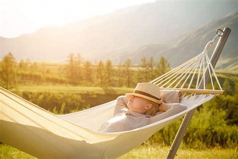 hammocks  sleeping reviews   sleep judge
