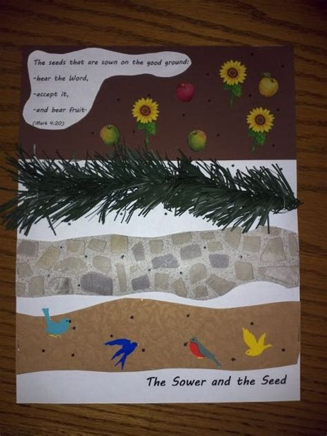 cacc quest kids parable   sower