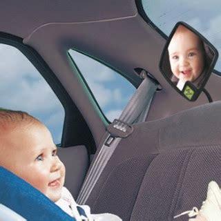 siège auto bébé comparatif sécurité comparatif sièges auto bébé rétroviseur pour siège auto