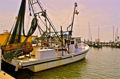 Shrimp Boat For Sale Texas   Autos Post