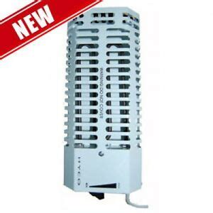 Frostschutz Garage by 200w Protection Convector Heater For Conservatory