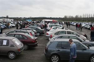 Acheter Vehicule En Allemagne : voiture valk messager du monde de l 39 automobile ~ Gottalentnigeria.com Avis de Voitures