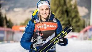 Odds to Win Sprint Classic - Women's Cross Country Skiing ...