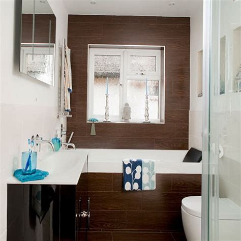 Spa Bathroom Ideas For Small Bathrooms by Small Bathroom Design Ideas Ideas For Home Garden