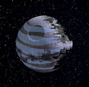 Download Death Star Desktop Wallpaper Gallery