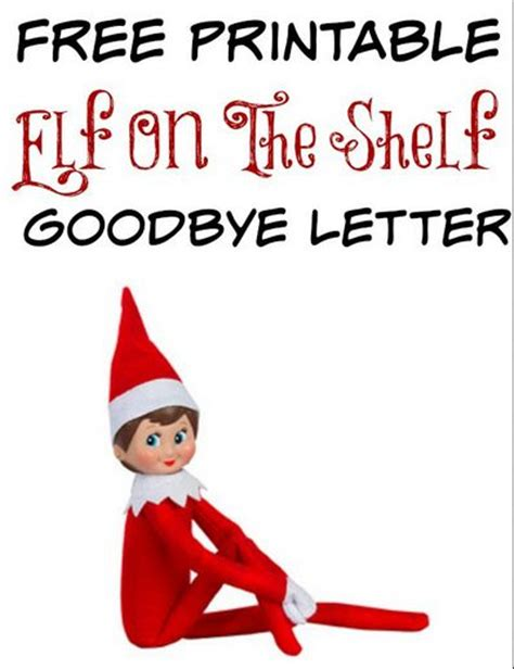 goodbye letter clipart   cliparts  images