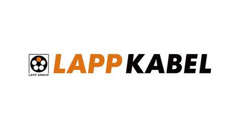 Lapp Kabel Logo Download - AI - All Vector Logo
