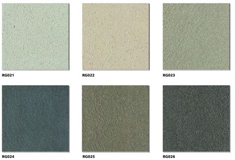 Types Of Exterior Wall Finishes, View Exterior Floor Tile