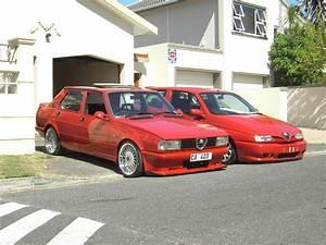 Alfa Romeo 145 : alfa romeo 145 and giulietta alfa romeo 145 146 forum ~ Gottalentnigeria.com Avis de Voitures