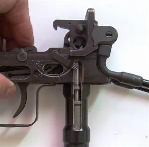 Auto 61 : czech photos and catalog forgotten weapons ~ Gottalentnigeria.com Avis de Voitures